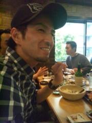 佐藤太三夫 公式ブログ/今日誕生日 画像1