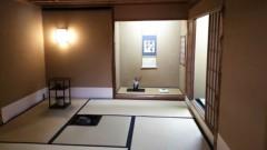 佐藤太三夫 公式ブログ/今日は赤坂見附へ 画像2