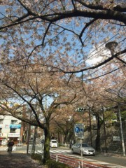 佐藤太三夫 公式ブログ/中野、哲学堂 画像1