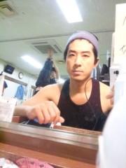 佐藤太三夫 公式ブログ/後三回 画像1