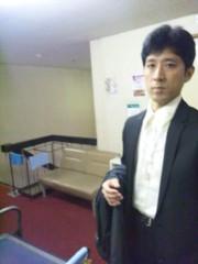 佐藤太三夫 公式ブログ/御園座 画像2