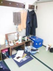 佐藤太三夫 公式ブログ/楽屋 画像2