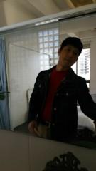 佐藤太三夫 公式ブログ/今日は撮影の手伝いです 画像1