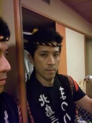 佐藤太三夫 公式ブログ/フィナーレ 画像1