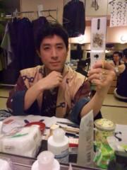 佐藤太三夫 公式ブログ/これから 画像2