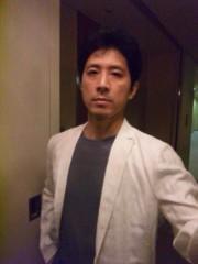 佐藤太三夫 公式ブログ/今日は暑い 画像1