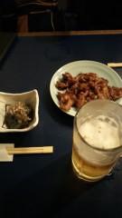 佐藤太三夫 公式ブログ/明日が千秋楽です。 画像1