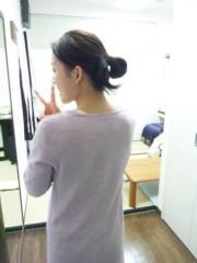 佐藤太三夫 公式ブログ/今回大活躍 画像1