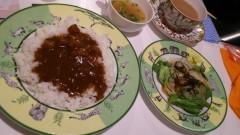 佐藤太三夫 公式ブログ/今日の朝食は 画像1