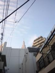 佐藤太三夫 公式ブログ/秋の空 画像2