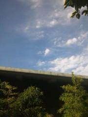 佐藤太三夫 公式ブログ/夏の日ですね 画像1
