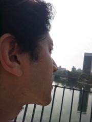 佐藤太三夫 公式ブログ/博多の天気は 画像1