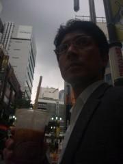 佐藤太三夫 公式ブログ/出掛けました。 画像1