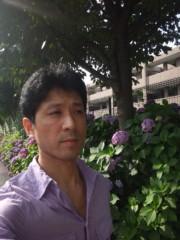 佐藤太三夫 公式ブログ/今日が初日 画像1