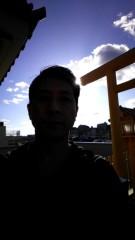 佐藤太三夫 公式ブログ/午後3時の南座です 画像1