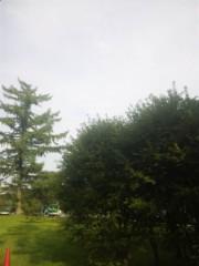 佐藤太三夫 公式ブログ/今日も天気は 画像1