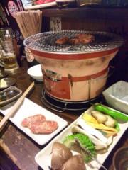 佐藤太三夫 公式ブログ/タンと野菜 画像1