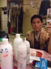 佐藤太三夫 公式ブログ/今から夜、公演 画像1