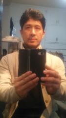 佐藤太三夫 公式ブログ/髪の毛切った〜 画像1