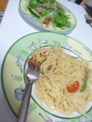 佐藤太三夫 公式ブログ/今日の夕食 画像2
