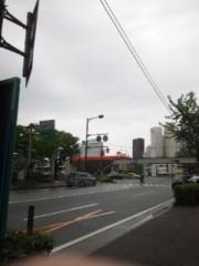 佐藤太三夫 公式ブログ/今朝は雨 画像2