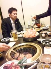 佐藤太三夫 公式ブログ/昨日の夜は 画像2