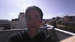 佐藤太三夫 公式ブログ/12時の京都 画像2