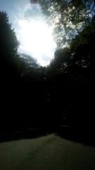 佐藤太三夫 公式ブログ/今日も天気いいです 画像2