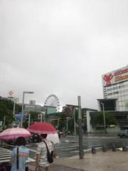佐藤太三夫 公式ブログ/名古屋はずっと 画像2