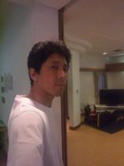 佐藤太三夫 公式ブログ/再現 画像1