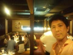 佐藤太三夫 公式ブログ/終わりそう 画像1