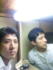 佐藤太三夫 公式ブログ/名古屋へ 画像2