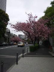 佐藤太三夫 公式ブログ/赤坂見附は今が 画像1