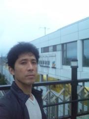 佐藤太三夫 公式ブログ/最後 画像1