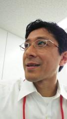 佐藤太三夫 公式ブログ/この前、仕事してきました。 画像2
