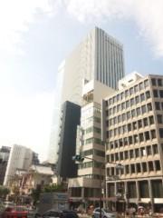 佐藤太三夫 公式ブログ/新しい歌舞伎座 画像2