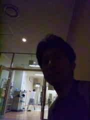 佐藤太三夫 公式ブログ/今日は 画像2