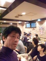 佐藤太三夫 公式ブログ/中 打ち上げ 画像3