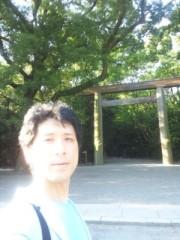佐藤太三夫 公式ブログ/熱田神宮3 画像3
