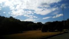 佐藤太三夫 公式ブログ/今日も天気いいです 画像1