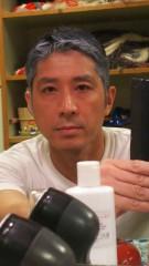 佐藤太三夫 公式ブログ/今日の白髪 画像3