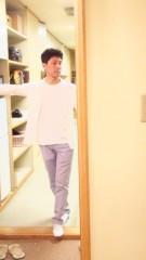 佐藤太三夫 公式ブログ/昨日は無事に初日を終えました。 画像2