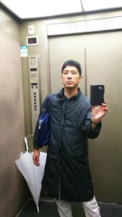 佐藤太三夫 公式ブログ/今日は台風 画像2