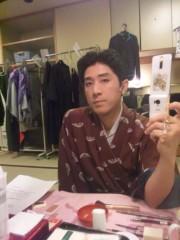 佐藤太三夫 公式ブログ/夜の部 画像1