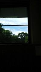 佐藤太三夫 公式ブログ/空を見ながら 画像2