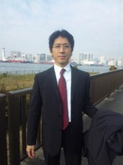 佐藤太三夫 公式ブログ/今日 画像1