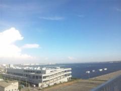 佐藤太三夫 公式ブログ/東京摩天楼 画像3