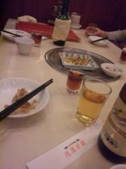 佐藤太三夫 公式ブログ/後の食事 画像2