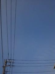 佐藤太三夫 公式ブログ/今日は晴れ 画像2