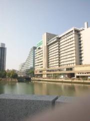 佐藤太三夫 公式ブログ/博多の朝 画像2